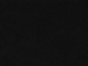 Сукно приборное 513В/2581 черный