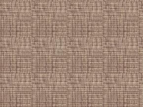 Рогожка набивная арт. 902 МАПС рис. 35007/4, 150 см.