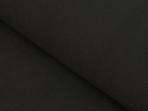 Ткань палаточная черная ВО (Красный Октябрь)
