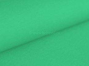 Ткань СИСУ, арт. 3С17КВ ВО 380603 Салатовый МОГОТЕКС