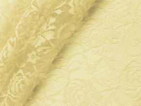 1.5м 2С12-К рис.1183 полотно гардинное цвет сливочный
