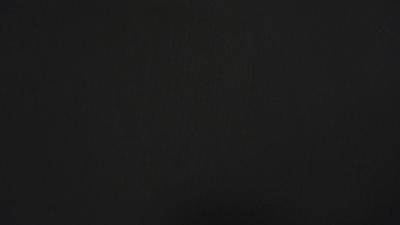 Ткань ГРЕТА , арт. 4С5КВ+ВО 011001 Черный МОГОТЕКС