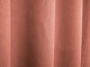 Ткань блэкаут Carmen ZG 110-07/280 BL L, ширина 280см