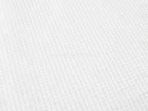 17С385-ШР 0/1 Ткань полотенечная, ширина 150см, лен-73% хлопок-27%