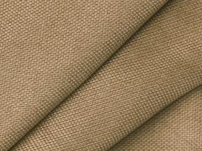 Ткань блэкаут Carmen ZG 104-05/280 BL L темно-бежевый, ширина 280см