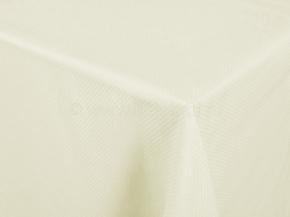 04С47-КВгл+ГОМ Журавинка т.р. 25 цвет 110510 шампань, 155см
