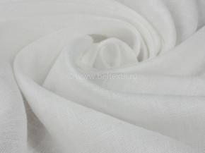 Ткань одежная отбеленная арт. 186071 МА, 150см