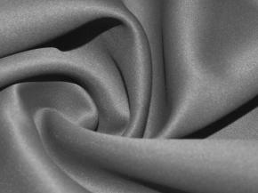 Ткань блэкаут Viardo JL BKG-35/280 BL цвет серый, ширина 280 см.
