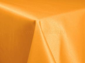 04С47-КВгл+ГОМ т.р. 2 цвет 030206 желтый, ширина 155 см