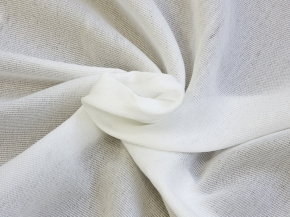 05С18-КВсур Ткань - основа для искусственной кожи