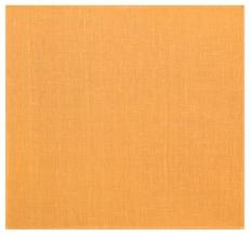 11С520-ШР 45*45 Салфетка цвет 200 1250 оранжевый