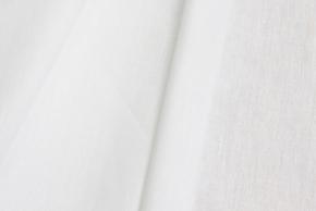 15С52-ШР+О 101/0 Ткань для постельного белья, ширина 220 см, лен-100