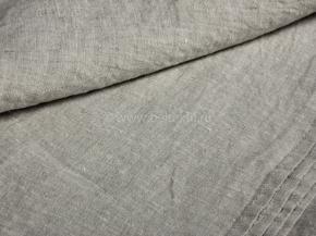 20с9-ШР 220*235  Простыня цв.серый