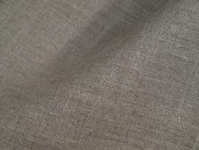 02С135-ШР 330/0 Ткань для постельного белья