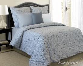 """3807-БЧ 2 спальный комплект """"Urban"""""""