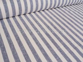 08С87-ШР/пн.+М+Х+У 61/9 Ткань костюмная, ширина 150см, лен-100%
