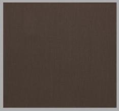 16с56-ШР 29*29 Салфетка цв. 551 шоколад