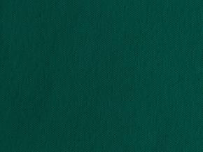 Саржа гладкокрашеный арт. 12с18 фидель 60 Т  230 г/м2, 150см