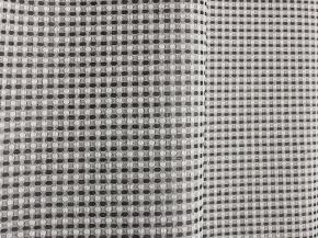 18С227-ШР 106/1 Ткань декоративная, ширина 265см, лен-53% хлопок-47%
