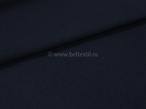 15С2-КВгл+МО+ВОсн 251005 (мерный лоскут) РАСПРОДАЖА