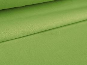 19С52-ШР+Гл+М+Х+У 1239/1 Ткань костюмная, ширина 150см, лен-48% хлопок-52%