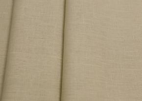 10С178-ШР+Гл 606/0 Ткань скатертная, ширина 180см, лен-100%