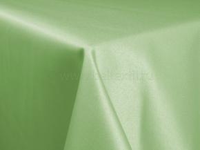 08С6-КВгл+ГОМ т.р. 1346 цвет 130215 нежно-салатовый, ширина 305см