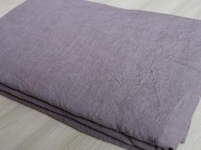 16С5-ШР/у. 240*240 Простыня рис. 1087 цв. фиолетовый