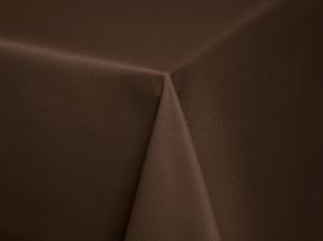 04С47-КВгл+ГОМ т.р. 27 цвет 090902 темный шоколад, ширина 155см