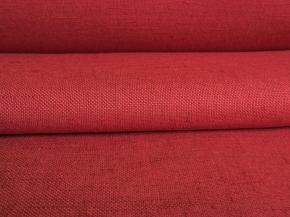 10С788-ШР+Гл 1317/1 Ткань скатертная, ширина 153см, лен-57% хлопок-43%