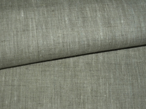 9С93-ШР/пн./2 330/0 Ткань для постельного белья, ширина 150см, лен-100%