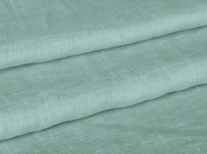 """05С212-ШР/пн.+Гл+ХМа 1100/0 Ткань сорочечная """"с эффектом мятости"""", ширина 145см, лен-100%"""