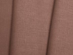 15С52-ШР+Гл 987/0 Ткань для постельного белья, ширина 220см, лен-100%
