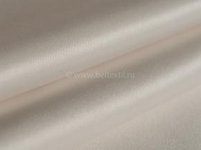 Креп-сатин HH 3216-103/150 KSat светл. жемчуг, ширина 150см