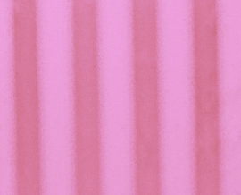 12С11-КВгл+АСО т.р. 1772 цвет 172625 ярко-розовый, ширина 155см