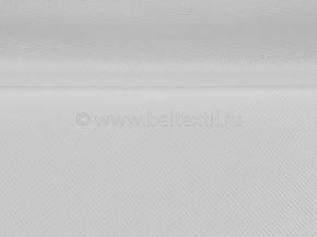 арт. 02ТС7-КВотб+АСО цв.010101 белый, МОГОТЕКС, 160см