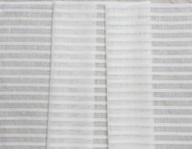 15С699-ШР 0/1 Ткань декоративная, ширина 260см, хлопок-56% лен-44%