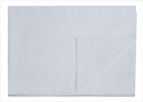 16с20-ШР 260*250 простыня цвет белый