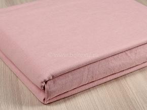 19с102-ШР/уп. 215*153 КПБ цв.561 розовый