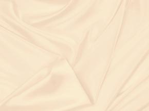 Сатин Молочный (Икоматекс) арт.272, ширина 220см