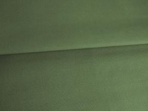 13С497-ШР+Гл 8/1 Ткань обувная, ширина 155см, хлопок-55% лен-45%