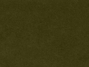 Сукно приборное 13В/2581 олива 53752