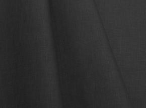 19С33-ШР/2+Гл+М+Х+У 147/1 Ткань костюмная, ширина 155см, лен-51% хлопок-49%