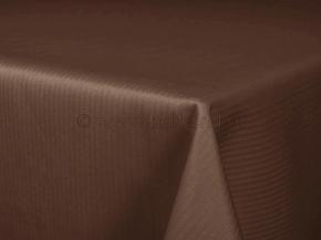 04С47-КВгл+ГОМ Журавинка т.р. 28 цвет 090902  шоколад, 155см