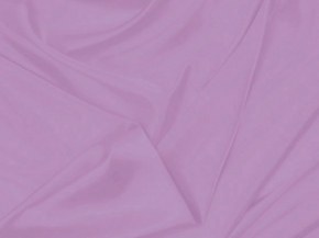 1780-БЧ (943) Сатин гладкокрашеный цвет 163815, ширина 220см
