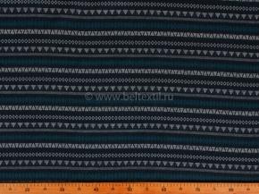Гобелен ткань эк 150 см рис D-19#