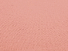 12с12 Фланель гладкокрашеная 175~5 г/м2 персик, 90см