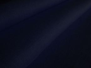 05С-48ЯК Ткань бельевая цвет 6.44 чернильный, ширина 150см