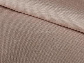 11С214-ШР+Гл 14/1 Ткань мебельная, ширина 153см, лен-56% хлопок-44%