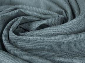 19С33-ШР/2+Гл+М+Х+У 1401/0 Ткань костюмная, ширина 155см, лен-51% хлопок-49%